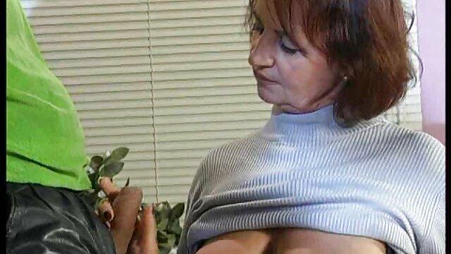 Adulte pas d'inscription  Kristi porno complet italien Klenot