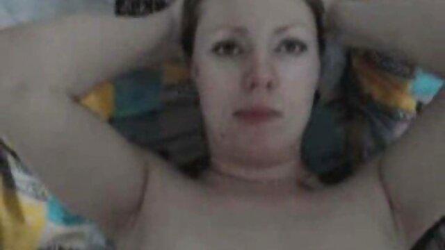 Adulte pas d'inscription  adolescent Cocky Angel- blanc film gratuit complet porno