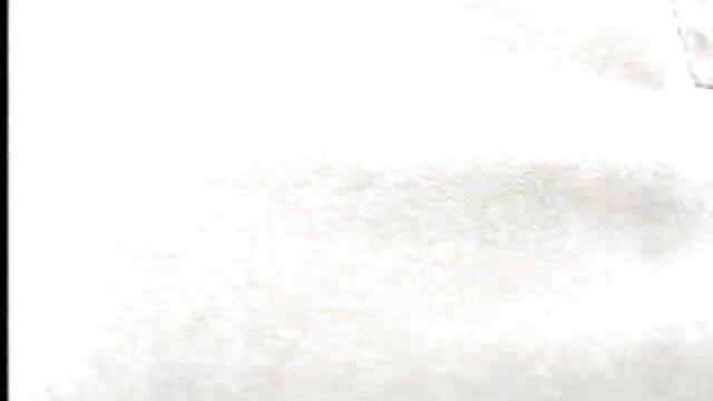 Adulte pas d'inscription  Johna film complet streaming porno joue avec sa chatte gonflée