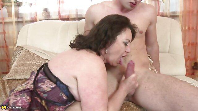 Adulte pas d'inscription  Scène video porno complete de sexe vintage classique 005
