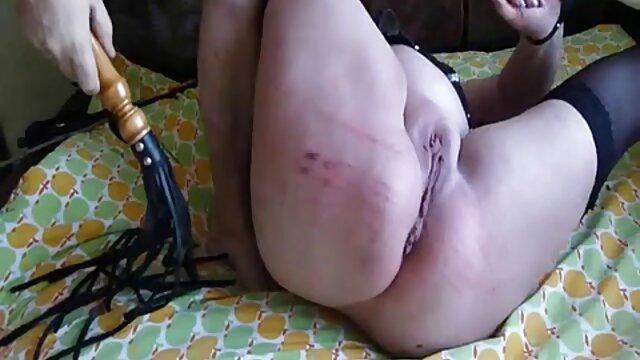 Sexe pas d'inscription  Big streaming porno film complet Man Ray (choix n ° 1260)
