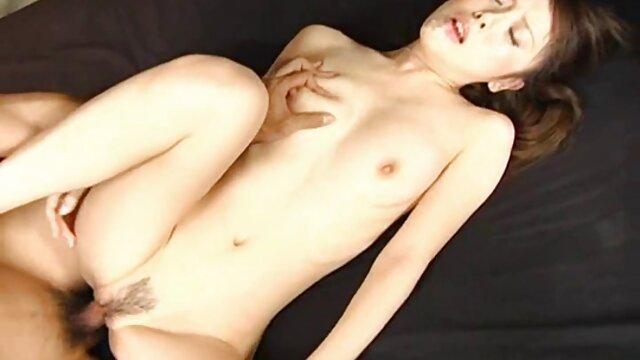 Sexe pas d'inscription  Big Man Ray (choix n ° film porno complet gratuit en streaming 1252)