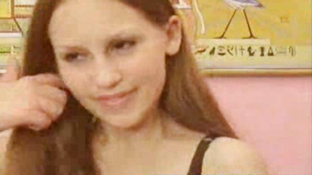 Adulte pas d'inscription  GBY-001 film porn complet gratuit Responsabilité Odeur très pourrie comme votre soeur